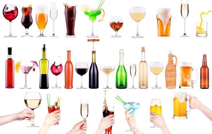 「お酒」の画像検索結果